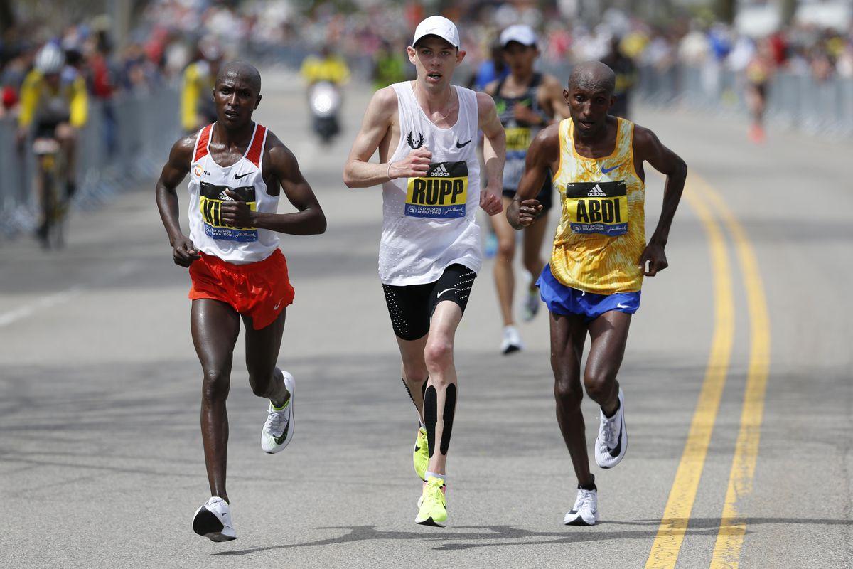 morogoro to host half marathon race in december