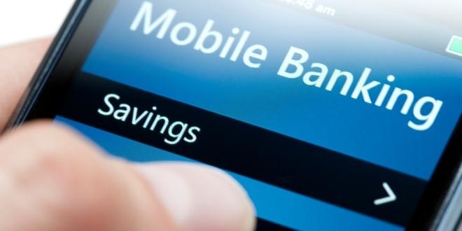 traditional banking vs modern banking