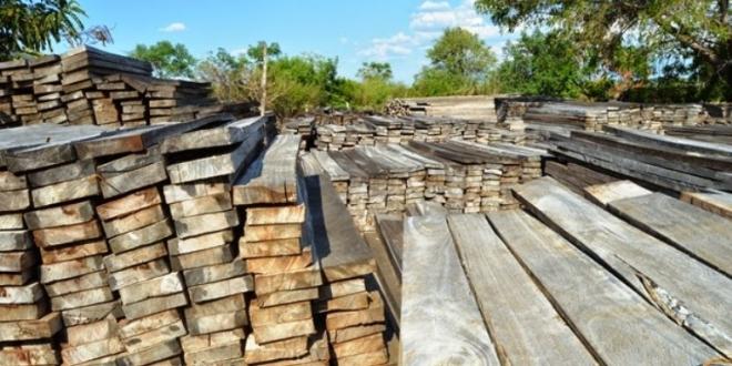 Image result for Picha za vituo vya kuuzia mbao