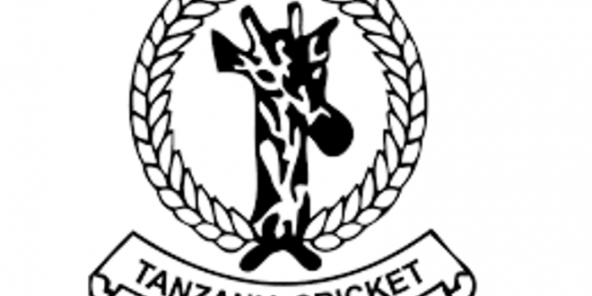 aces face national u19 in hill cricket meet Dar Grave Markers the kazim nasser memorial challenge tournament today confronting the tanzania cricket association s tca u19 at the university of dar es salaam grounds