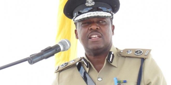 Image result for ahmed msangi