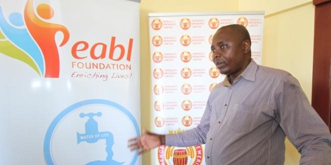 Serengeti starts exporting beer to Kenya