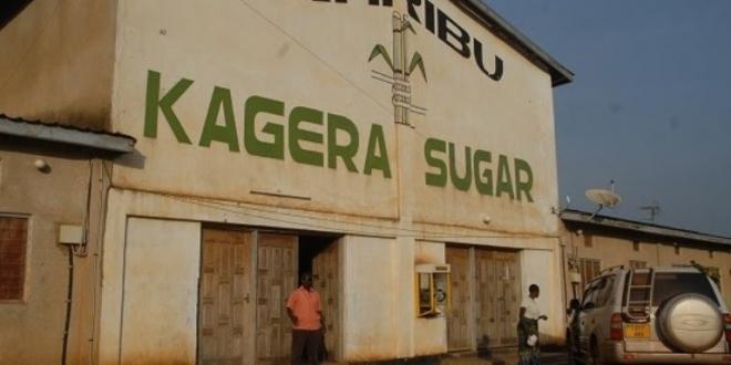 Image result for Kagera Sugar Ltd