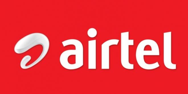 Airtel extends biometric system SIM card registration in shops