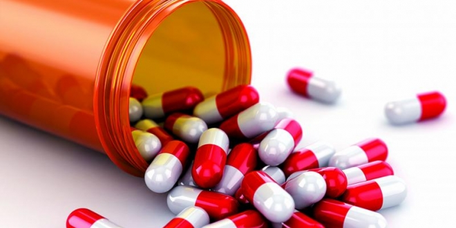 Image result for WHO concerned about misuse of antibiotics