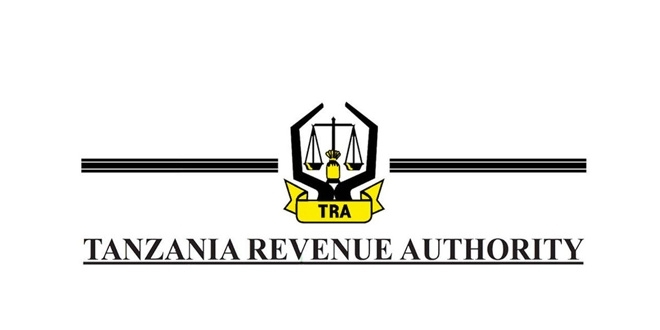 ippmedia tanzania