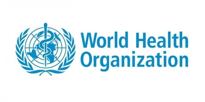 Vaccine hesitancy among top ten threats to global health in