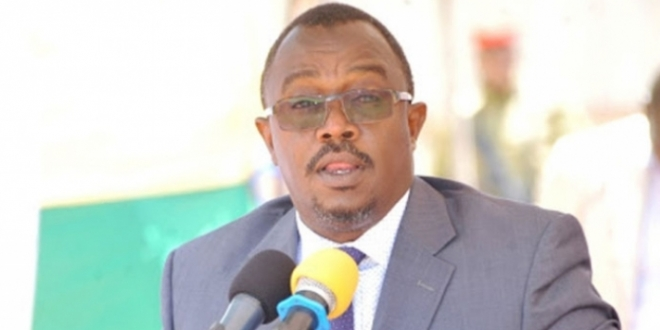 Government is doing well, says Mara TCCIA chair